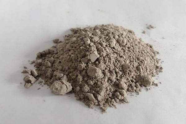 散装(罐车)石灰石粉